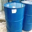 宁波供应op-10乳化剂